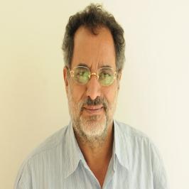 علي سيف حسن
