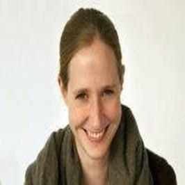 سونيا نيولير