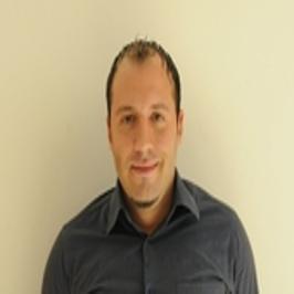 احمد شياذل