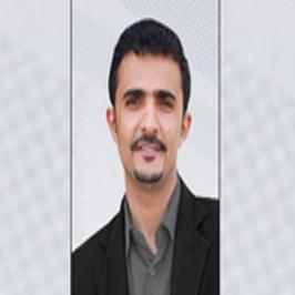 محمد الغرباني